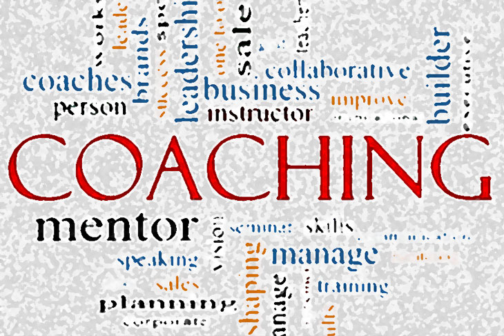 the importance of coaching in the workplace Management, of course, still plays a very important role in guiding and teaching millennials in fact, young people want open honest managers, more so than ever before at the end of the day .
