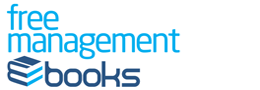 Free Management Books