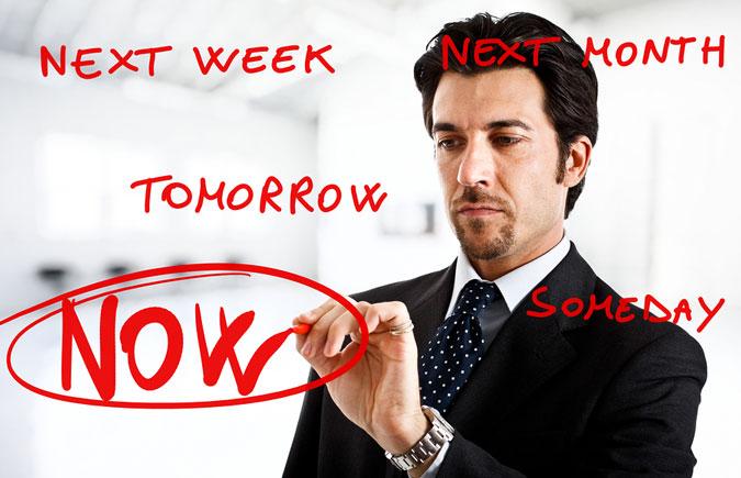 Best Time Management Skills Pdf Free Download
