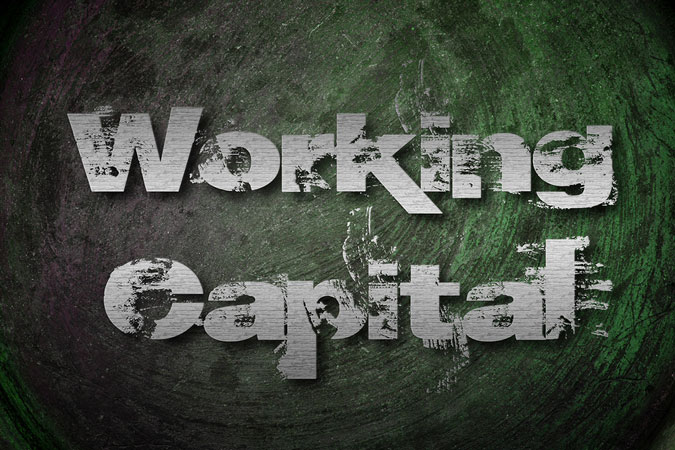What is Working Capital in Accounting