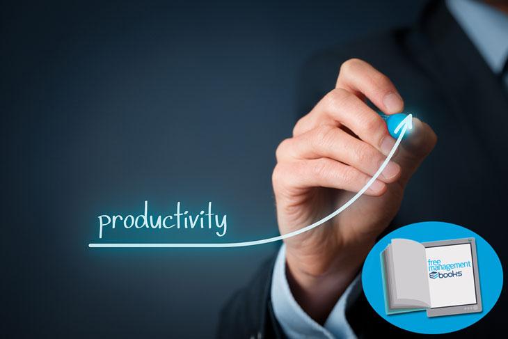 Productivity Skills