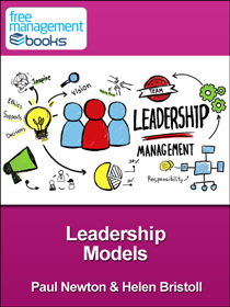 Leadership Models pdf