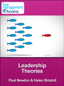 Leadership Theories pdf