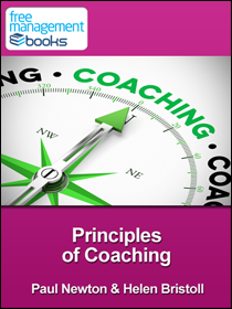 Coaching Skills PDF - Free Download