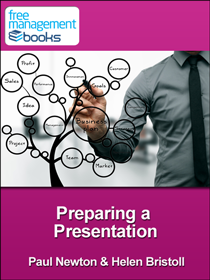 Presentation Skills PDF - Free Download