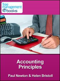 Finance Principles
