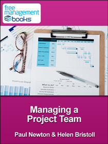 Project management skills pdf free download project team management book in pdf format fandeluxe Image collections