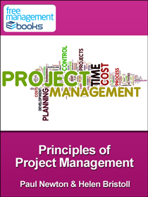 Project Management Skills pdf