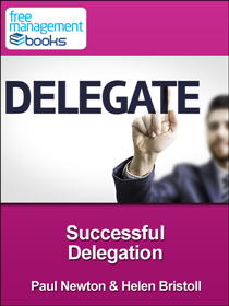 Best Time Management Skills PDF - Free Download