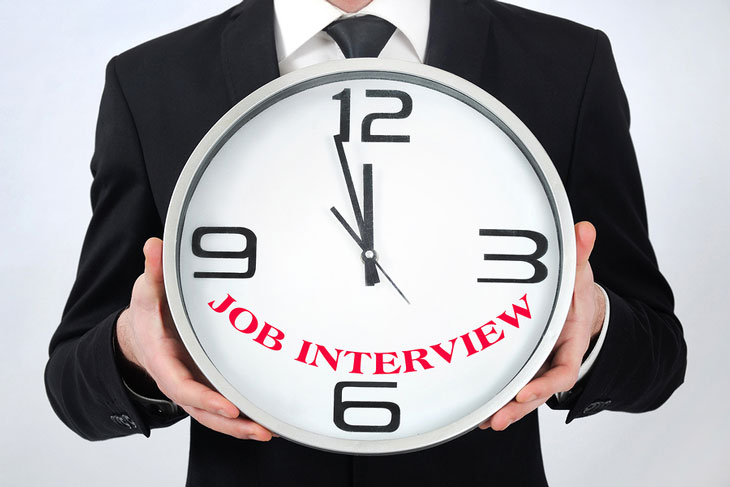Interview Skills pdf