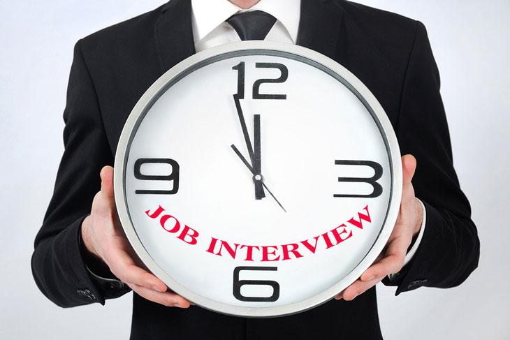 Interview Skills pdf