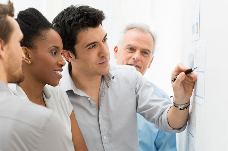 Project Management Skills PDF