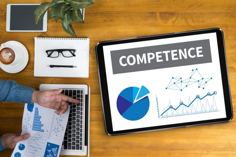 competence analysis Use core competencies analysis to develop a lasting competitive edge in your  industry and in your career.