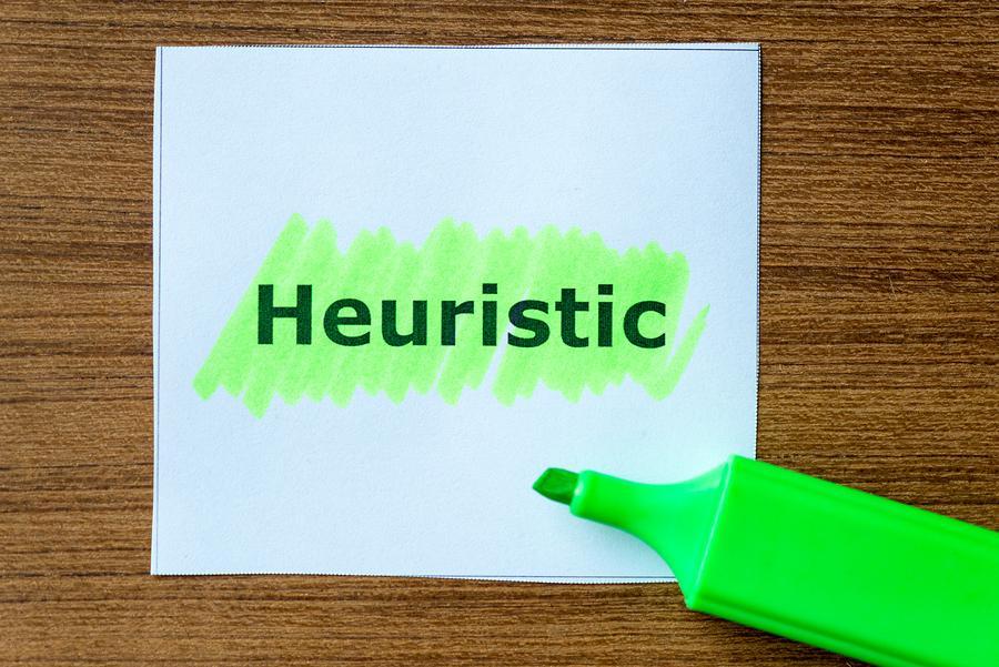Heuristic Techniques for Problem Solving