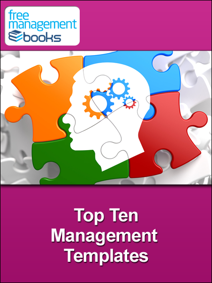 Strategy the ebook of download management