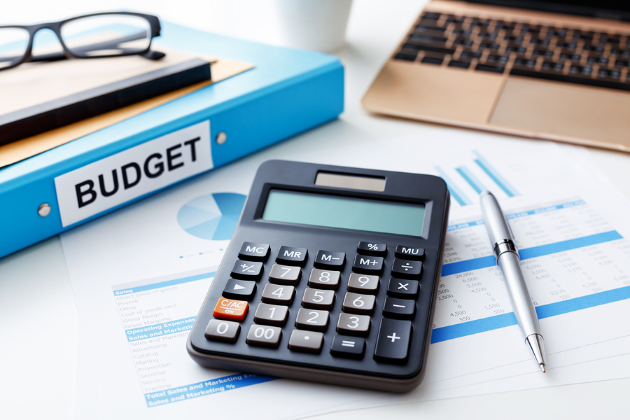 preparing budget It sets out the important stages in the preparation of budgets and describes  government processes for planning, preparing, implementing, monitoring and.