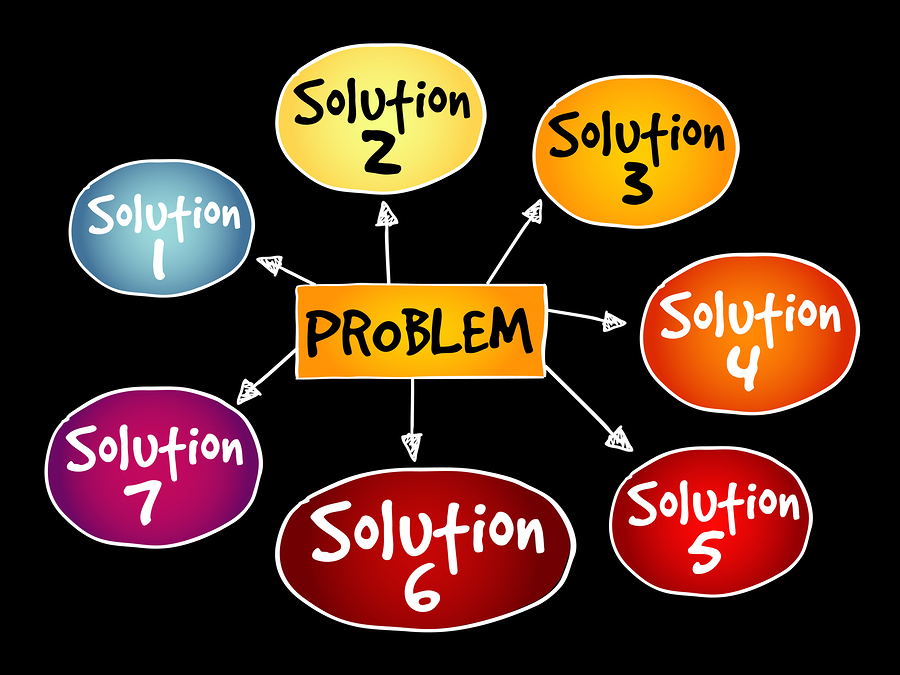 the top 5 problem solving tools you need to know